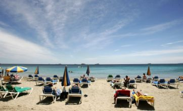 British man, 23, dies after Ibiza balcony fall in San Antonio