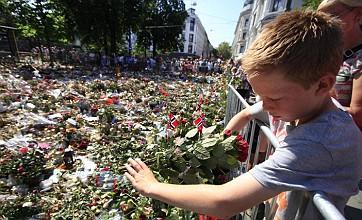 Anders Behring Breivik is bad, not mad, says top medical expert