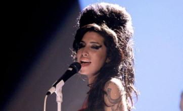 Amy Winehouse 'spent night with Blake Fielder-Civil after split'