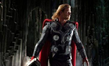 Game Of Thrones director Brian Kirk in talks to direct Thor 2