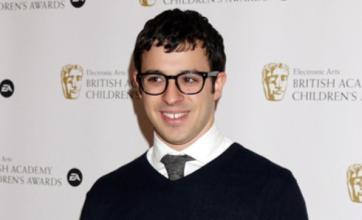 The Inbetweeners Movie has more 'heart' than TV series, says Simon Bird