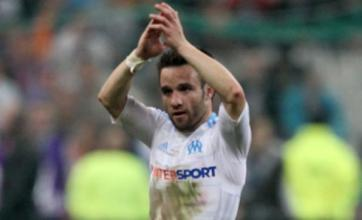 Arsenal can have Marseille midfielder Mathieu Valbuena for right price, says chairman
