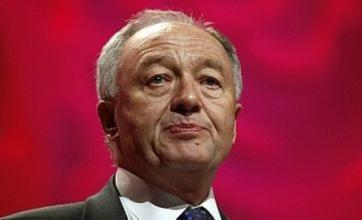 Ken Livingstone's Hitler jibe at Boris Johnson blasted