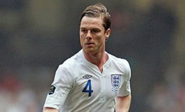 West Ham reject Scott Parker 'player swap offer from Manchester City'