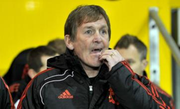 Sebastian Coates to sign for Liverpool after Nacional accept £7m bid
