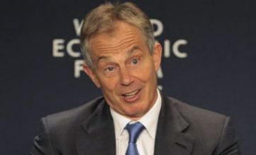 Tony Blair to face 'scathing criticism' from Chilcot inquiry into Iraq war