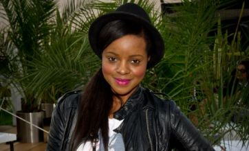 Keisha Buchanan: I've forgiven the Sugababes for forcing me out