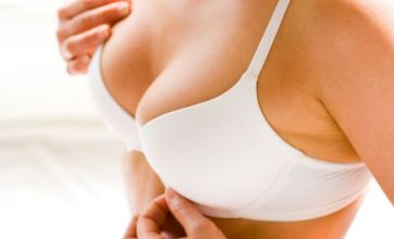 Top 10 reasons National Cleavage Day is definitely a viable cause for celebration