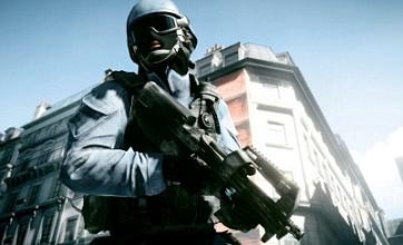 Games Inbox: Battlefield 3 alpha trial, Wii U hard drive, and Homefront DLC