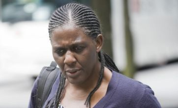 Slave claims of Tanzanian woman 'a bid to stay in Britain'
