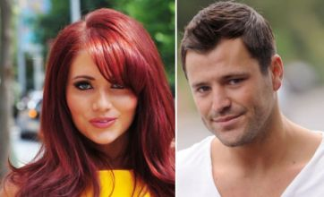 Amy Childs confirms TOWIE exit as Mark Wright threatens to quit too