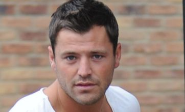 TOWIE's Mark Wright confirms he turned down Celebrity Big Brother