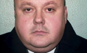 Milly Dowler killer sues prison service for assault