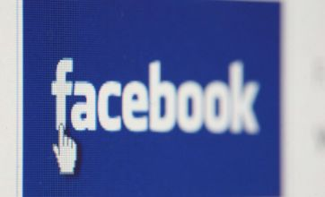 Bahrain protesters 'witch-hunted' on Facebook, documentary claims