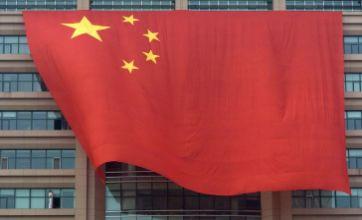 China: hacking claims are 'irresponsible'