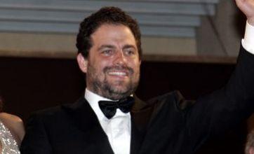 Horrible Bosses' Brett Ratner to co-produce 2012 Oscars