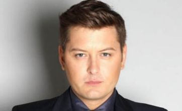 Brian Dowling: I have no idea who the Celebrity Big Brother contestants are