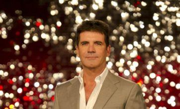 Simon Cowell announces X Factor USA record cash prize of $5m