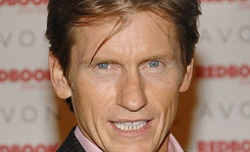 Denis Leary confirms role in The Amazing Spider-Man sequel