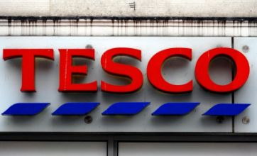 Tesco to sue competition watchdog OFT over £10m price-fix fine