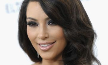Kim Kardashian sues Old Navy for using lookalike Melissa Molinaro in ad