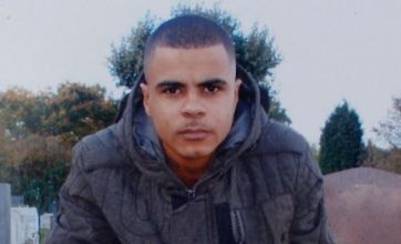 Police watchdog call for witnesses to fatal shooting of Mark Duggan