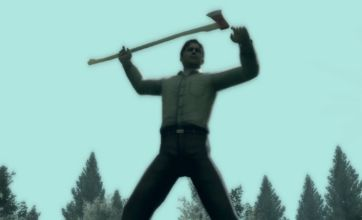 Deadly Premonition developer: prequel and sequel on the cards