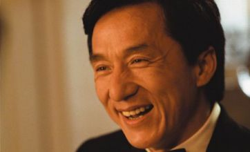 Jackie Chan latest celeb to be hit by Twitter and Facebook ...