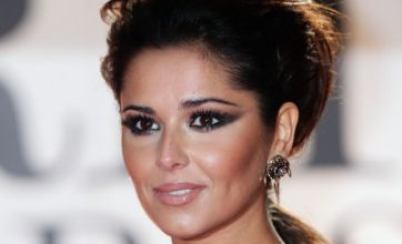 Cheryl Cole to work with David Guetta on new album in bid to crack US