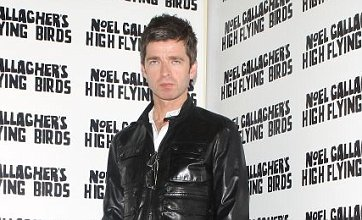 Noel Gallagher: Brutal TV and video games caused UK riots
