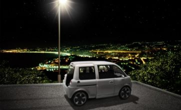 Mia Electric is the next in line to produce the ultimate eco ride for 2012