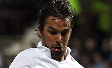 Luka Modric should be allowed to join Chelsea, says Spurs' Niko Kranjcar