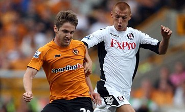Kevin Doyle will not be leaving Wolves for Arsenal – Mick McCarthy