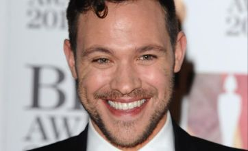 Will Young slams X Factor as sensational and 'not about the music'