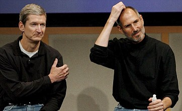 Tim Cook takes over from Steve Jobs as CEO of Apple – but who is he?