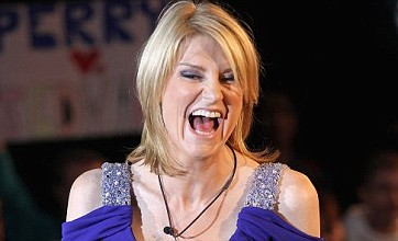 Celebrity Big Brother: Sally Bercow favourite to go as first eviction looms