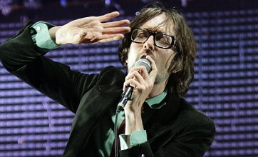 Pulp's Jarvis Cocker steals show as The Strokes disappoint at Reading Festival