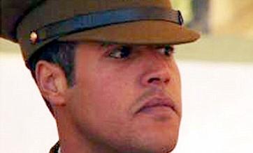 Colonel Gaddafi's son Khamis 'killed in Nato air strike in Libya'