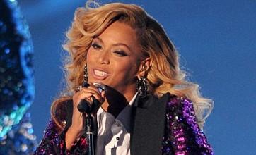 Beyoncé pregnancy to delay remake of A Star Is Born