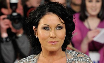 Jessie Wallace's ex Vince Morse looks set to cash in on wedding fiasco
