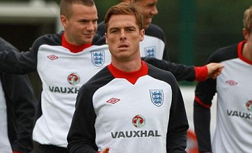 Scott Parker transfer race sees Spurs hold off Arsenal and QPR to seal deal