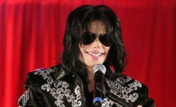 Michael Jackson's family had Bahrain flight plan at child abuse trial