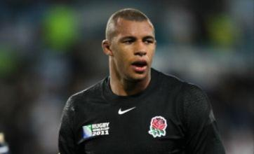 Courtney Lawes gets two-week RWC ban for kneeing Argentina hooker