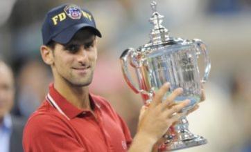 Novak Djokovic claims win over Rafael Nadal in epic US Open final