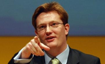 Danny Alexander to unveil tax clampdown on rich at Lib Dem conference