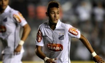 Neymar 'chooses Real Madrid transfer' over Chelsea move