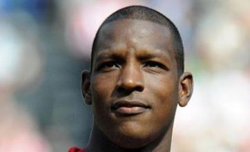 Titus Bramble arrested on suspicion of sexual assault and drug possession