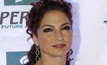 Gloria Estefan: My trainer set up the collaboration with Pharrell Williams