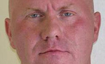Chilling phone call reveals moment when 'crazy' Raoul Moat opted to kill