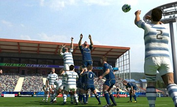 Rugby World Cup 2011 review – world in union